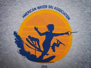 American Water Ski Association