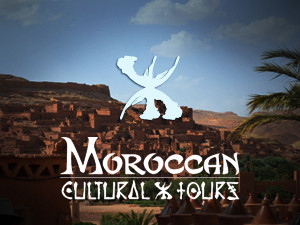 Moroccan Cultural Tours