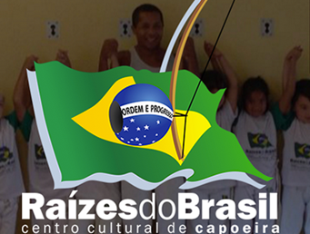 raizes do brasil santa cruz monterey brooklyn