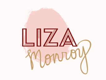 liza monroy author